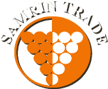 Samrin Trade
