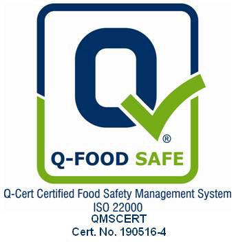 qms-logo-22000