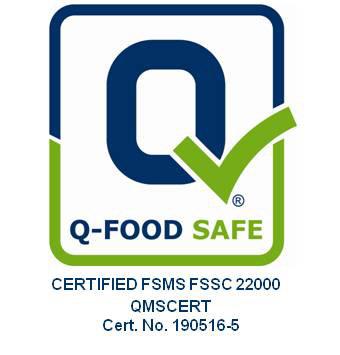 qms-logo-fssc